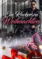 Ein Rocker zu Weihnachten PDF