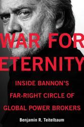 War For Eternity Book PDF