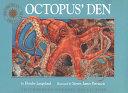 Download Octopus  Den Book