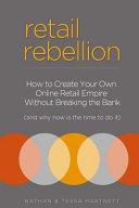 Retail Rebellion PDF
