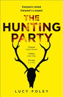 HUNTING PARTY PB