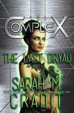 The Last Dryad