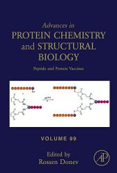 Peptide and Protein Vaccines