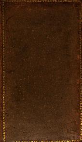 Anacreontis Teii carmina Graece, e recens. G. Baxteri. Tertium ed. I.F. Fischerus
