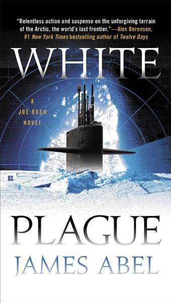 Download White Plague Book