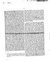 ... Sendschreiben an Herrn Culmann: Über den Fortgang der gegen die Congregation eingeleiteten Untersuchung, Band 2