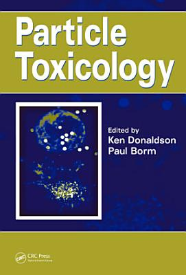 Particle Toxicology