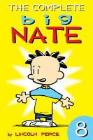 The Complete Big Nate   8 PDF