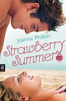 Strawberry Summer PDF