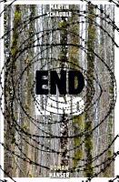 Endland PDF