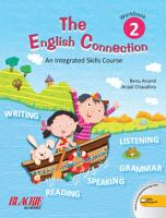 The English Connection Workbook 2 PDF