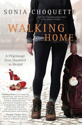 Walking Home PDF