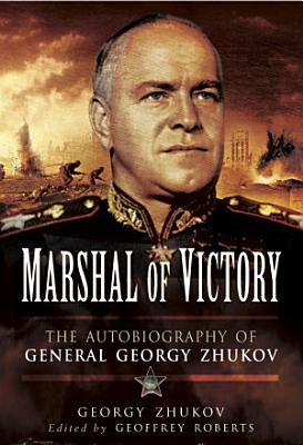 Marshal of Victory PDF