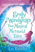 Emily Windsnap  Two Magical Mermaid Tales PDF