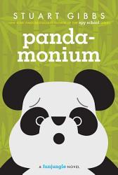 Panda-monium