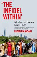 The Infidel Within  PDF