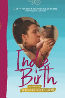 Indie Birth