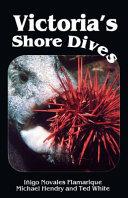 Victoria's Shore Dives