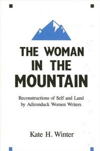 Woman in the Mountain  The PDF