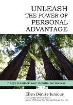 Unleash the Power of Personal Advantage