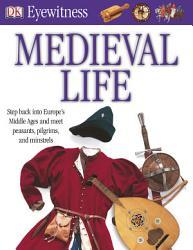 Medieval Life PDF