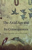 The Axial Age and Its Consequences PDF