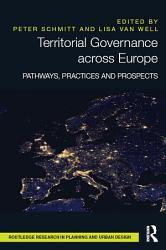 Territorial Governance across Europe PDF