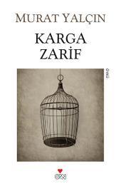 Karga Zarif