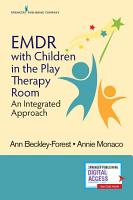 EMDR with Children in the Play Therapy Room PDF