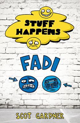 Stuff Happens  Fadi