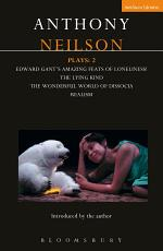 Neilson Plays: 2