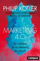 Marketing 4 0 PDF