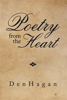 Poetry from the Heart PDF