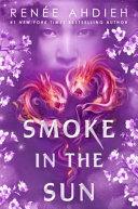Download Smoke in the Sun Book