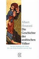 Die Geschichte der arabischen V  lker PDF