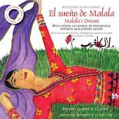 El sueño de Malala (Versión Juvenil)