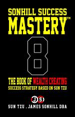THE BOOK OF WEALTH CREATING