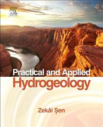 Practical and Applied Hydrogeology PDF