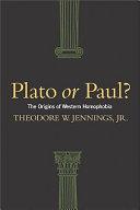 Plato Or Paul?