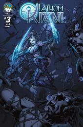 Fathom: Kiani Volume 2: #3