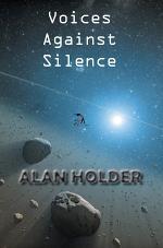 Voices Against Silence