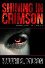 Shining in Crimson