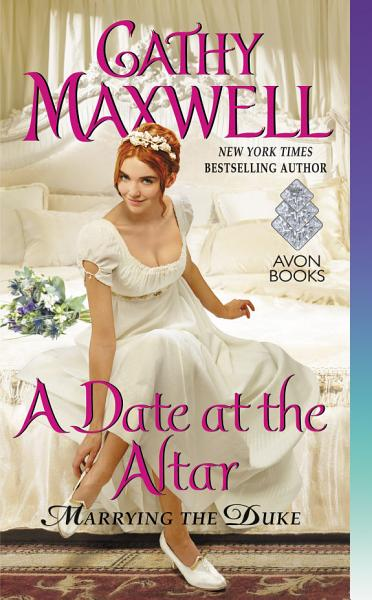 Download A Date at the Altar Book