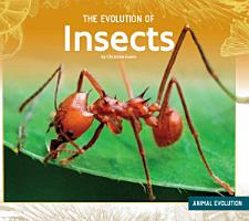 The Evolution of Insects PDF
