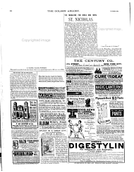 The Golden Argosy PDF