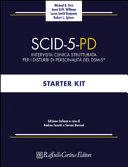 SCID 5 PD  Intervista clinica strutturata per i disturbi di personalit   del DSM 5   PDF