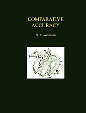 Comparative Accuracy PDF