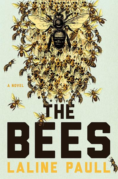 Download The Bees Book