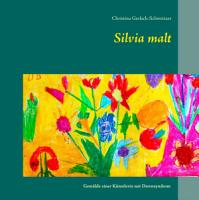 Silvia malt PDF