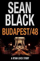 Budapest/48